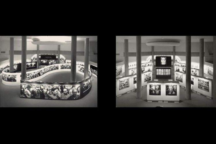 Expositions-photographiques-au-Palais-de-Tokyo