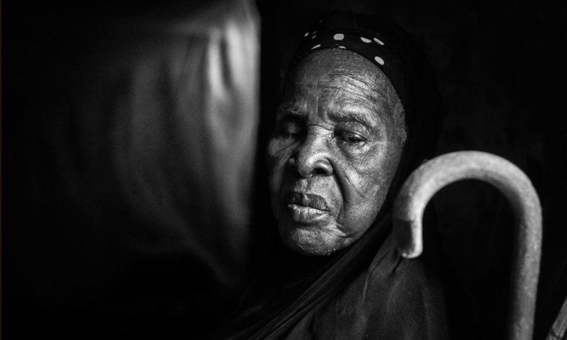 Fanta-Diarra-la-faiblesse-physique-2019-_oeuvre1_5395
