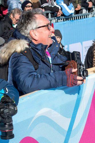 Jean-claude-PECLET-aux-JO-de-la-jeunesse-le-Brassus-janvier-2020--photo-Jean-Guy-Python-agence-Keystone-(2)