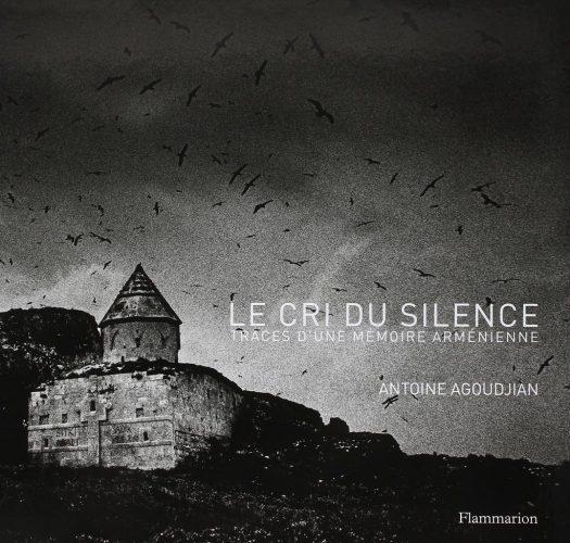 antoine-agoudjian-cri-du-silence