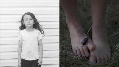 Louise Honée & Charlotte Mano, les deux lauréates 2020 du Prix HSBC pour la Photographie