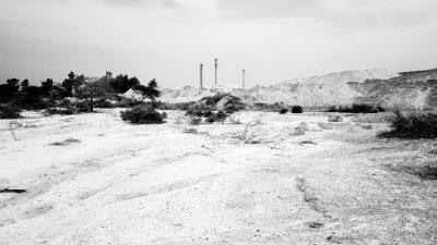Pierre Vanneste remporte la bourse Photographe 2019 de la Fondation Jean-Luc Lagardère