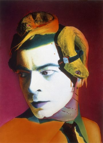 ©-Ouka-Leele_Galerie-VU_De-la-série-Peluquerias,-1979
