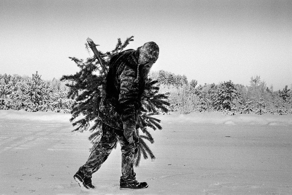 Les Rencontres Photographiques des Amis du Musée Albert-Kahn annoncent le nom des Lauréat.es