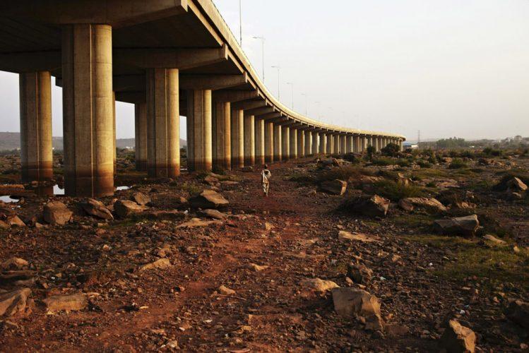 Chine-Afrique-franois-xavier-gbre-pont-de-l-amitie-sino-malienne-1-sotuba-bamako-mali-2013-chine-afrique-pompidou-scaled-1600x0