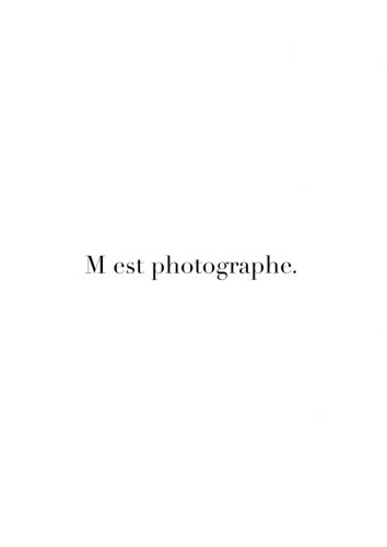 DeM-MPhoto27
