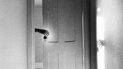 50ème anniversaire de la série The Somnambulist de Ralph Gibson