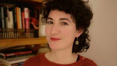 Covid-19 et marché de l'art : Marie Terrieux, directrice de la Fondation François Schneider