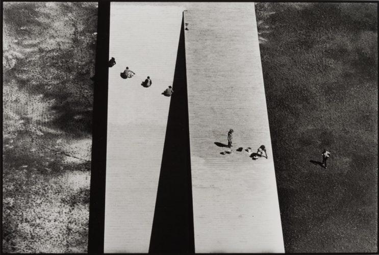 Rene-Burri_Brasilia_Bresil_1960-(C)-Rene-Burri_Magnum-Photos_Fondation-Rene-Burri_Musee-Elysee