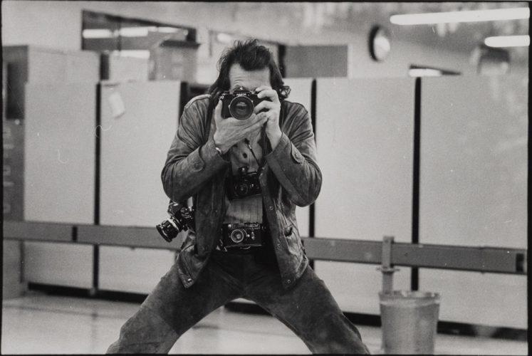 Rene-Burri_Xerox_LA_Etats-Unis_1971-(C)-Rene-Burri_Magnum-Photos_Fondation-Rene-Burri_Musee-Elysee