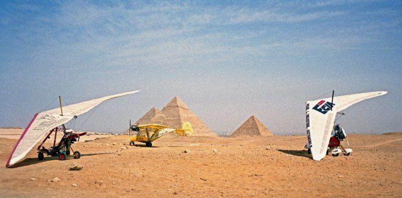 ULM-ET-PYRAMIDES-EN-EGYPTE-©-photo-jacques-Revon-