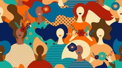 Entretien exclusif avec le collectif La part des Femmes