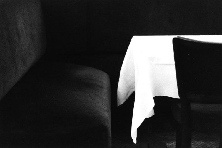 300-dpi-©-Bernard-PLOSSU,-Le-silence