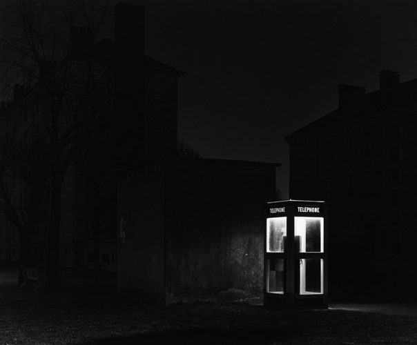 300-dpi-©-Fastenaekens---Le-Havre,-1982
