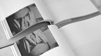 Carte blanche à Elisabeth Hering : Dialogue avec Giuliana Prucca, créatrice des éditions AVARIE