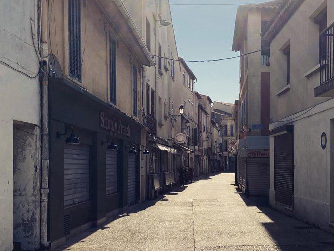 Anna-Bambou---En-Quarantaine6