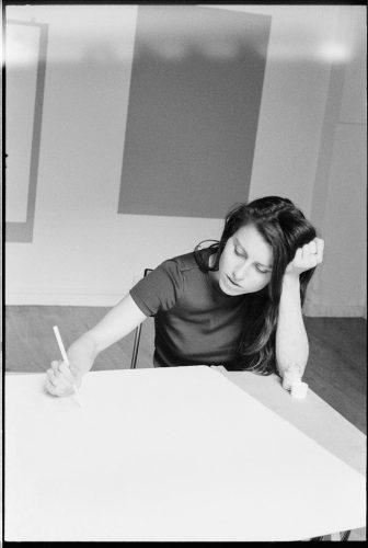 CarolineCorbasson-atelier