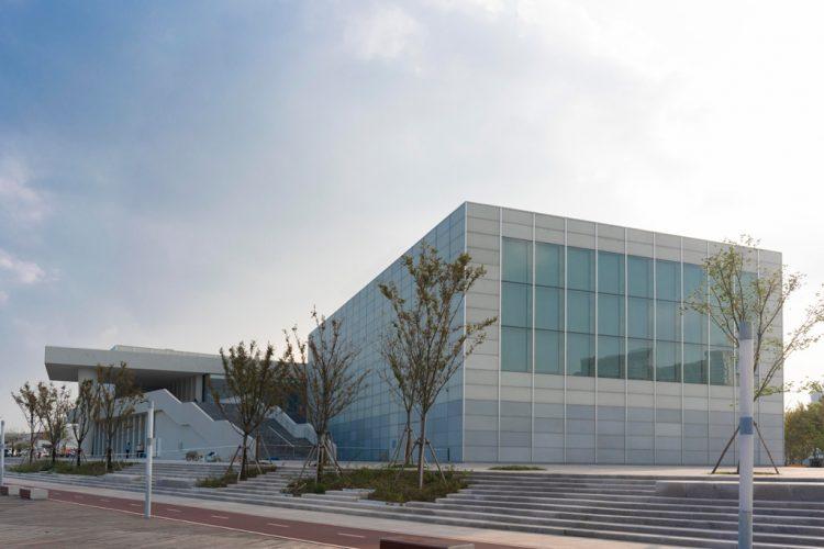 Centre-Pompidou-x-West-Bund-Museum-Project-1-(c)-Aki---West-Bund-Musuem