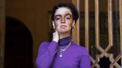 #MontrezNous : Subvention de 10000$ pour soutenir l'identité des femmes et des genres non-binaires