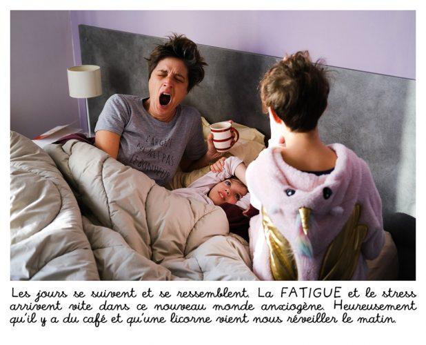 LOUAPRE_leconfinelibere_03