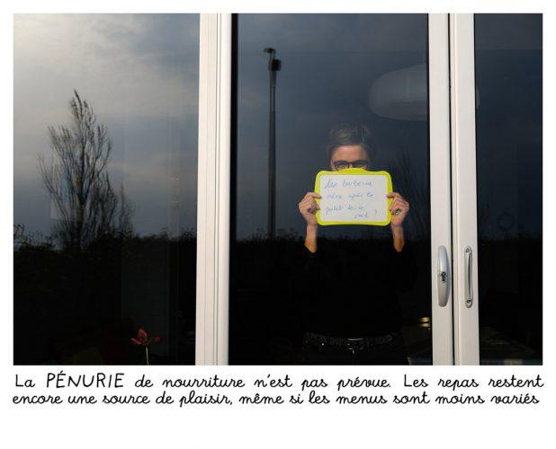 LOUAPRE_leconfinelibere_19