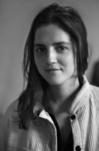 LaureTiberghein-portrait