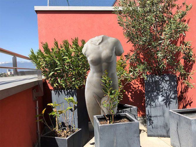 MAHchezvous-Balcon_statueMAH