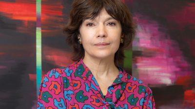 Covid-19 et marché de l'art : Nathalie Obadia « Profiter de cette diète obligée pour repenser l'emballement de la biennalisation du monde de l'art »