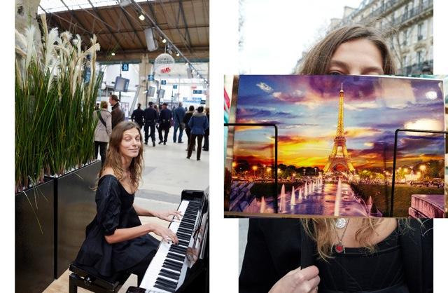 PARIS_PHOTO_2019_ILOVEPARIS__Page_02