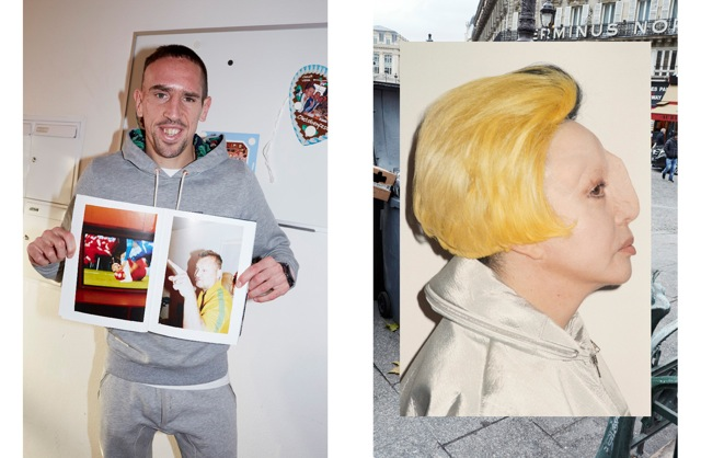 PARIS_PHOTO_2019_ILOVEPARIS__Page_12