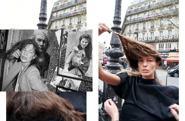 PARIS_PHOTO_2019_ILOVEPARIS__Page_17