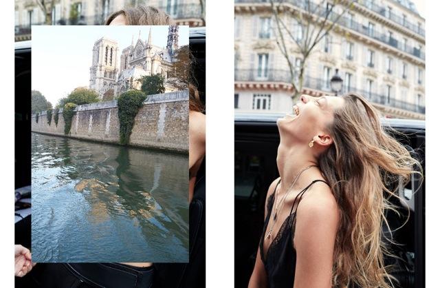 PARIS_PHOTO_2019_ILOVEPARIS__Page_23