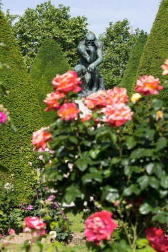 Rodin_Penseur_JM014