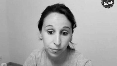 Covid-19 et les photographes : Entretien avec Marlène Hodée «Mon activité est impactée jusqu'en 2021 !»