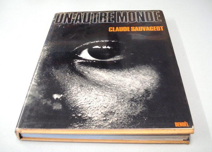 02-Sauvageot