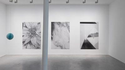 Carte blanche à Etienne Hatt : La photographie fait-elle encore image?