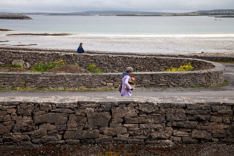 20---BvonConta-Aran-Islands-Inis-Mór-Kilronan-Le-bouquet-23-05-2019_MG_1253