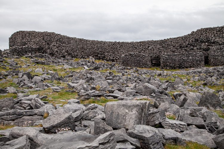 5---BvonConta-Aran-Islands-Inis-Mór-Black-Fort-24-05-2019_MG_1377