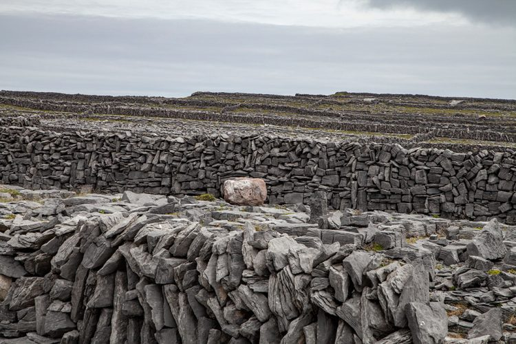 6---BvonConta-Aran-Islands-Inis-Mór-Black-Fort-24-05-2019_MG_1472