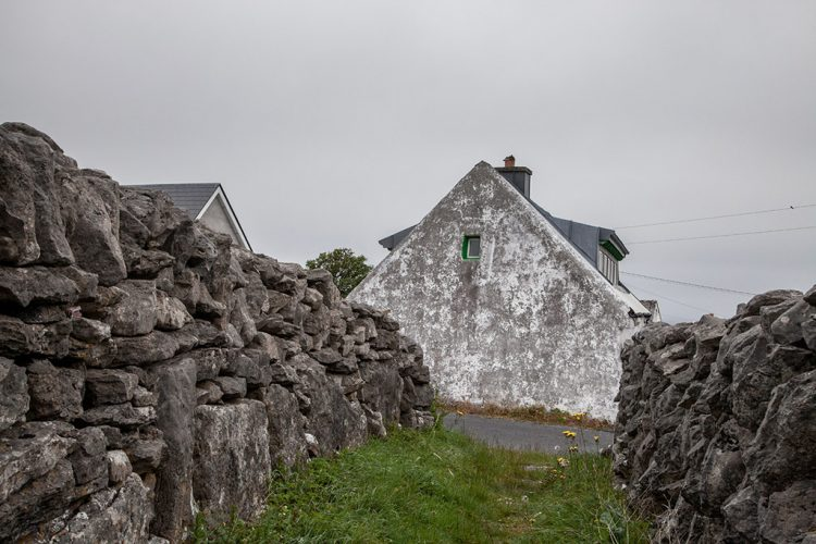 9---Bvon-Conta-Aran-islands-Inis-Meain-25-05-2019-_MG_1578
