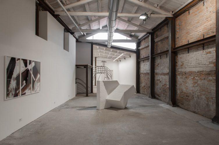 AlbertaPane-Exhibition-view-Extended-Architectures,-2018,-Galleria-Alberta-Pane,-ph.-Irene-Fanizza_3