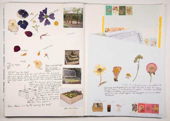 AmuseBouche-Marisa-Benjamim_Sketch-book_1
