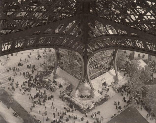 FredBoissonnas-Tour-Eiffel---2016_054_rec_p_05