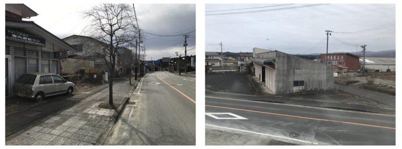 Fukushima-05bis