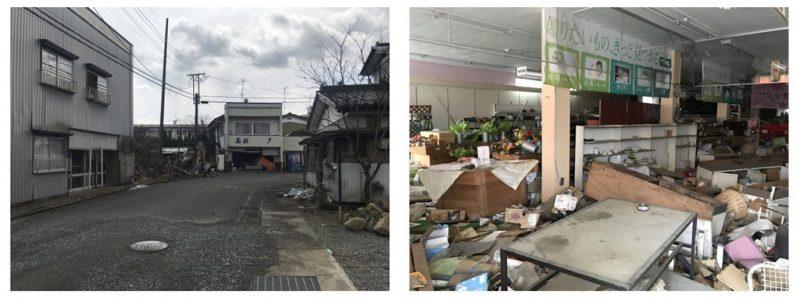 Fukushima-06