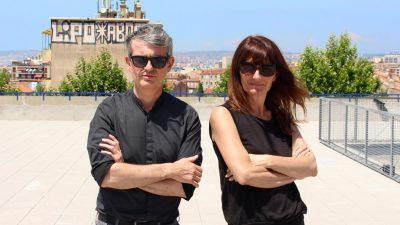 Exclusivité : Art-o-rama annule son édition 2020, Véronique Collard Bovy et Jérôme Pantalacci nous disent pourquoi