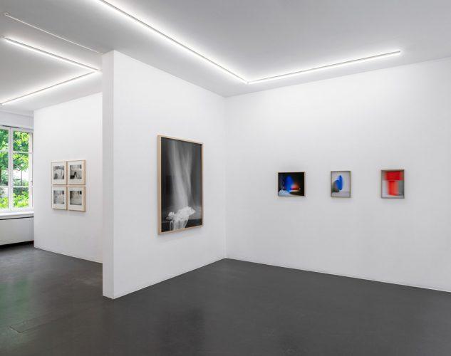 LaurenceBernard-Preuves-galerie