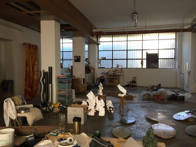 LeaDumayet-atelierMilan