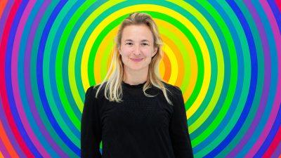 Art & déconfinement : Magda Danysz Paris-Shanghaï-Londres : « Si le marché de l'art est souvent l'un des premiers à être durement frappé par une crise, c'est aussi le dernier à s'en remettre »