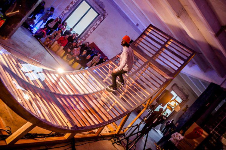 Martell-festivalMetaMusique